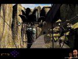 Schizm: Mysterious Journey - Screenshots - Bild 12