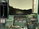 Train Simulator - Screenshots - Bild 3
