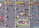 Inspektor Gadets Crazy Maze - Screenshots - Bild 18