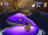 Scooby Doo and the Cyber Chase!  Archiv - Screenshots - Bild 18
