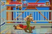 Final Fight One  Archiv - Screenshots - Bild 4