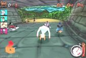 Monster Racer - Screenshots - Bild 13