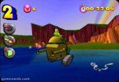 Wacky Races - Screenshots - Bild 13