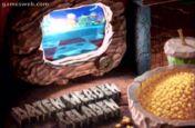 Die Flintstones in Viva Rock Vegas - Screenshots - Bild 9