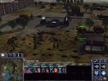 Mech Commander 2 - Screenshots - Bild 5