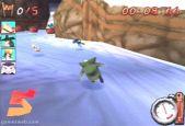 Monster Racer - Screenshots - Bild 7