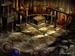 Kult: Heretic Kingdoms  Archiv - Screenshots - Bild 30