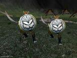 EverQuest: Shadows of Luclin  Archiv - Screenshots - Bild 18