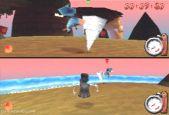 Monster Racer - Screenshots - Bild 10