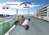 CART Fury Championship Racing - Screenshots - Bild 12