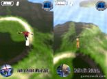 Sky Surfer - Screenshots - Bild 2