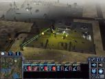 Mech Commander 2 - Screenshots - Bild 6
