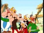 Asterix Maximum Gaudium - Screenshots - Bild 18