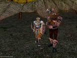 EverQuest: Shadows of Luclin  Archiv - Screenshots - Bild 19