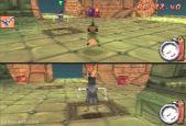Monster Racer - Screenshots - Bild 12