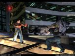 Tekken 4  Archiv - Screenshots - Bild 46