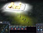 Mech Commander 2 - Screenshots - Bild 10