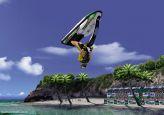 Jet Ski Riders  Archiv - Screenshots - Bild 51