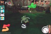 Monster Racer - Screenshots - Bild 4