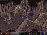 Zax: The Alien Hunter - Screenshots - Bild 11