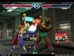 Tekken 4  Archiv - Screenshots - Bild 39