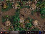 Zax: The Alien Hunter - Screenshots - Bild 14