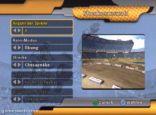 ATV Offroad Fury - Screenshots - Bild 12