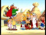Asterix Maximum Gaudium - Screenshots - Bild 15