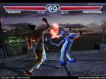 Tekken 4  Archiv - Screenshots - Bild 42
