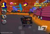 Wacky Races - Screenshots - Bild 7