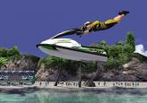 Jet Ski Riders  Archiv - Screenshots - Bild 46