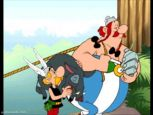 Asterix Maximum Gaudium - Screenshots - Bild 9