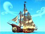 Flucht von Monkey Island - Screenshots - Bild 14