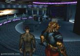 Run Like Hell  Archiv - Screenshots - Bild 29