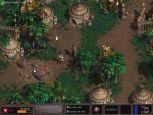 Zax: The Alien Hunter - Screenshots - Bild 10