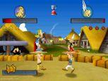 Asterix Maximum Gaudium - Screenshots - Bild 8