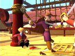 Flucht von Monkey Island - Screenshots - Bild 6