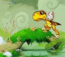 Dinoz - Screenshots & Artworks Archiv - Screenshots - Bild 9