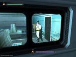 Batman: Vengeance - Screenshots & Artworks Archiv - Screenshots - Bild 86