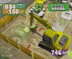 Power Diggerz  Archiv - Screenshots - Bild 28