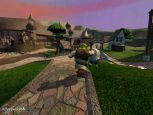 Shrek  Archiv - Screenshots - Bild 10