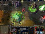 Warcraft 3 - Screenshots & Artworks Archiv - Screenshots - Bild 10