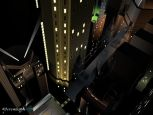 Batman: Vengeance - Screenshots & Artworks Archiv - Screenshots - Bild 53