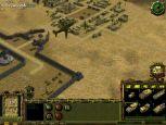 World War III  Archiv - Screenshots - Bild 6