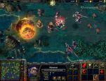 Warcraft 3 - Screenshots & Artworks Archiv - Screenshots - Bild 4