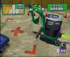 Power Diggerz  Archiv - Screenshots - Bild 49