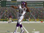 Madden NFL 2002  Archiv - Screenshots - Bild 5
