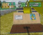 Power Diggerz  Archiv - Screenshots - Bild 3