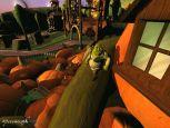 Shrek  Archiv - Screenshots - Bild 4