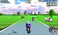 MotoGP  Archiv - Screenshots - Bild 31